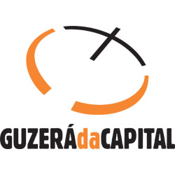 GUZERÁ DA CAPITAL