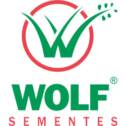 WOLF SEEDS DO BRASIL S.A.
